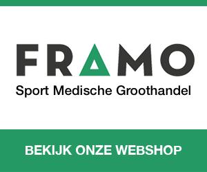 Bestel voordelig en snel via www.framo.nl